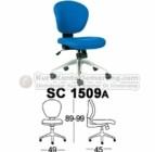 Kursi Sekretaris Chairman SC 1509A