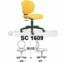 Kursi Sekretaris Chairman SC 1609