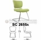 Kursi Sekretaris Chairman SC 2655A