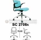 Kursi Sekretaris Chairman SC 2708A