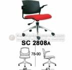 Kursi Sekretaris Chairman SC 2808A