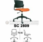 Kursi Sekretaris Chairman SC 2809