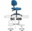 Kursi Sekretaris Chairman SC 409