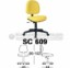 Kursi Sekretaris Chairman SC 609