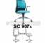 Kursi Sekretaris Chairman SC 907A
