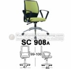 Kursi Sekretaris Chairman SC 908A