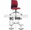 Kursi Sekretaris Chairman SC 909A