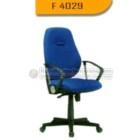 Kursi Sekretaris Fantoni F 4029