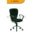 Kursi Sekretaris Fantoni F 4030