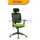 Kursi Sekretaris Fantoni Roma