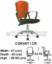 Kursi Sekretaris & Staff Indachi Corvet  I CR
