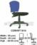 Kursi Sekretaris & Staff Indachi Corvet III N