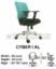 Kursi Sekretaris & Staff Indachi Cyber I AL