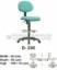 Kursi Sekretaris & Staff Indachi D-230