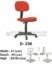 Kursi Sekretaris & Staff Indachi D-236