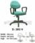 Kursi Sekretaris & Staff Indachi D-280 H